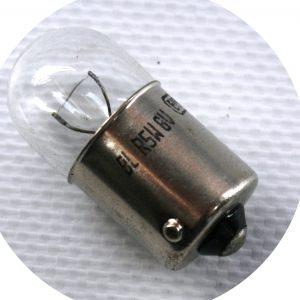 luz 6v-7w-ba15s