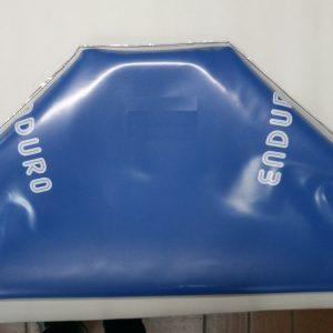 funda-asiento-enduro-h7-1984