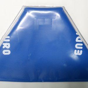 funda-asiento-enduro-h7-1983