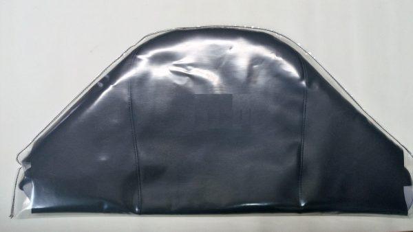 funda-asiento-impala-brio