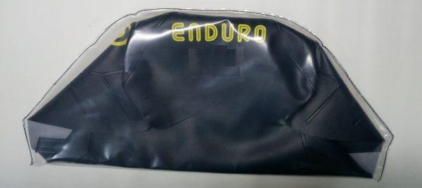 Funda asiento Enduro 75-125-h6