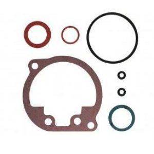 Juego completo juntas carburador (Amal MKI 600 Series)