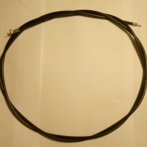 cable completo gas