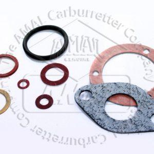 Juego completo juntas carburador (Amal MKI 1600-1900 Series)
