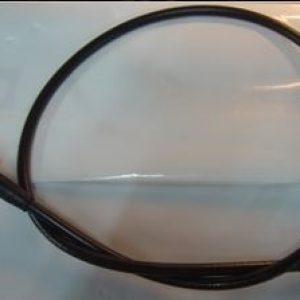 Cable y funda cuentakilometros Montesa Enduro H6 y H7 delantero