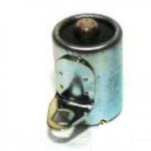 Condensador para encendido Motoplat