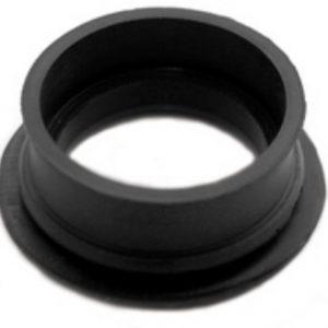 Tubo acoplamiento filtro Montesa Cota 348