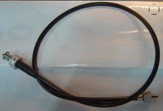 Cable y funda de cuentakilometros Brio 80, 81, 90, 91