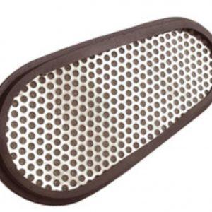 Filtro aire completo Montesa Cota 74-123-247
